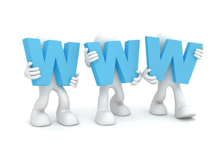 Website Working Well? Building Business Online With Powder Blue Ltd